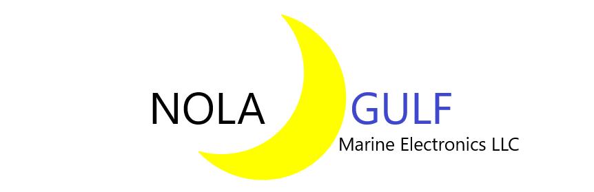 NOLA GULF Marine Electronics